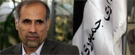 هدفگذاری برای افزایش حجم مبادلات تجاری با عراق تا 25 میلیارد دلار