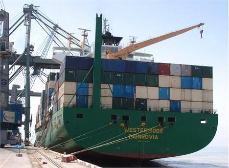 جزئیات طرح ویژه دولت برای واردات ۹۴/ اولویتبندی با مکانیزم تعرفه