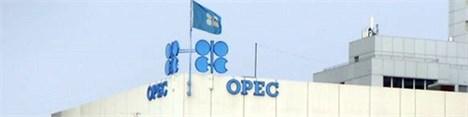 نفت اوپک هر بشکه 56.83 دلار معامله شد
