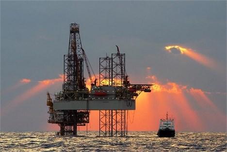اخبار بازار جهانی نفت