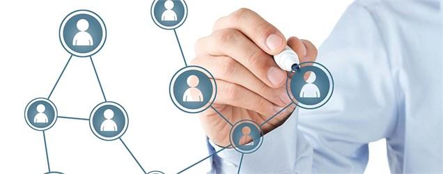 نکاتی خوب برای بازاریابی آنلاین