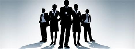 تحقیقات 100 ساله درباره رهبری سازمانی موثر