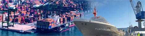 لغو ممنوعیت واردات در سال ۹۴ /صادرات به ۶۰ میلیارد دلار میرسد