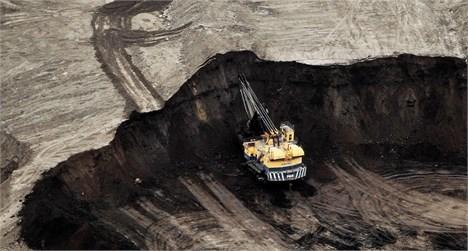 افزایش تولید نفت کانادا در سالجاری؛ کاهش قیمتها افزایش تولید را در پی داشته است!!