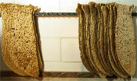 قیمت نان سال آینده افزایش مییابد