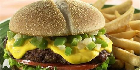 احتمال افزایش قیمت انواع ساندویچ