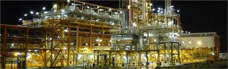 نزدیک شدن قیمت بنزین داخل به نرخ فوب خلیج فارس
