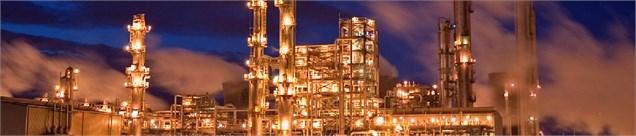 تشدید کمبود عرضه نفتا در بازار آسیا