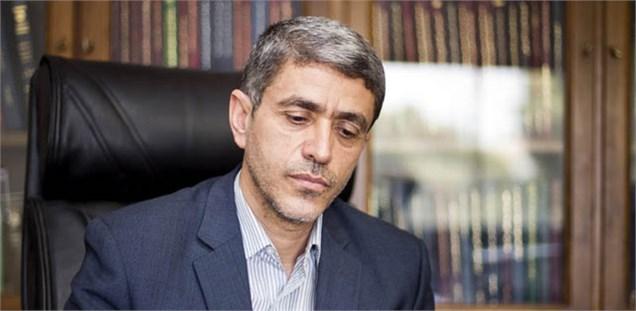 خبر خوش طیب نیا درباره ال سی داخلی/ اصلاح قانون مالیاتهای مستقیم
