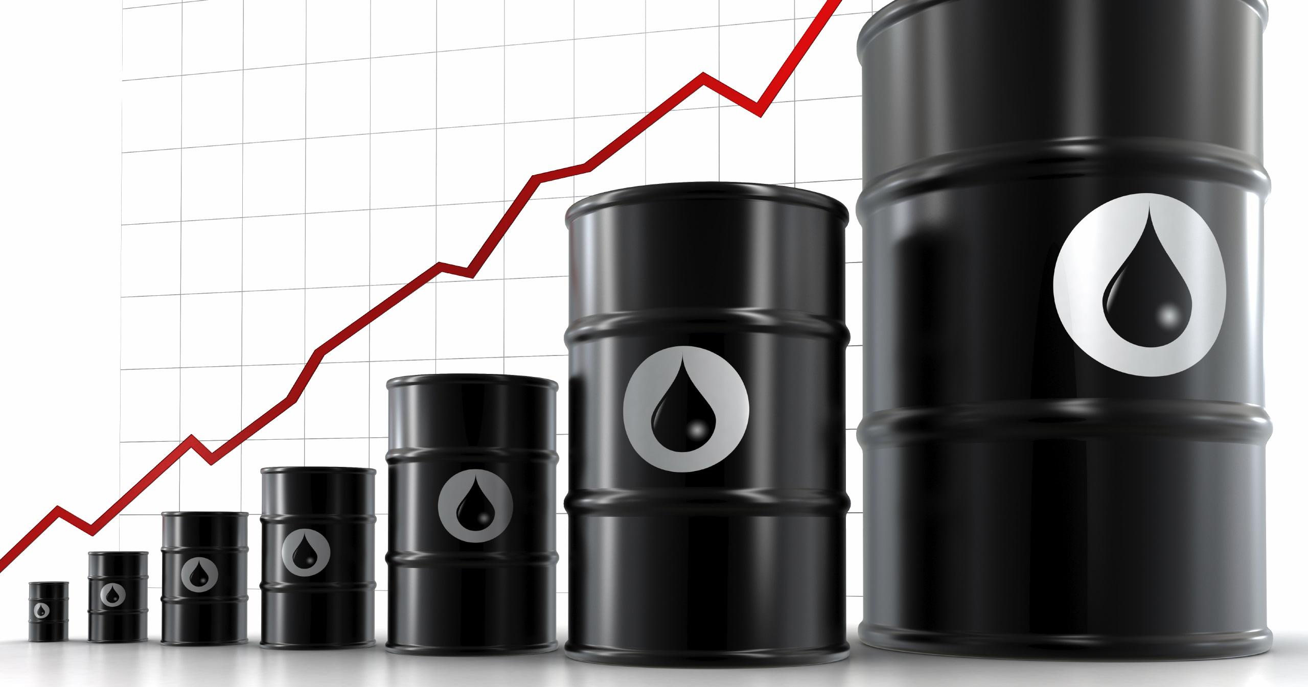 افزایش 60 درصدی تقاضا برای نفت و گاز تا 25 سال آینده