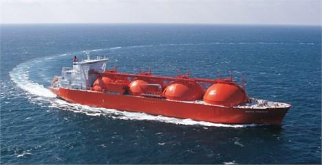 افزایش تقاضای جهانی برای گاز طبیعی طی 20 سال آینده و تغییر الگوی تجاری آن از غرب به شرق