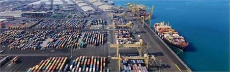 رویت ویروس نفت در صادرات بهمن