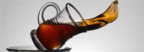 نشانههای تشخیص چای طبیعی از زبان رئیس سازمان چای