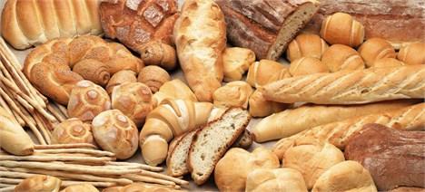 جبران کاهش درآمدها با افزایش قیمت نان، حاملهای انرژی و مالیات