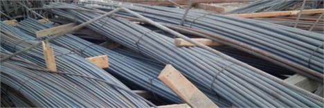 رشد قیمت فولاد پایدار نماند