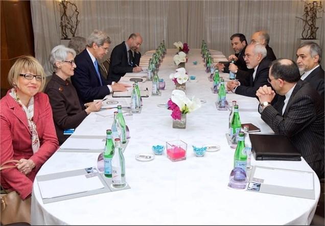 نیویورک تایمز: ایران و آمریکا بهدنبال چارچوب توافق هستهای هستند