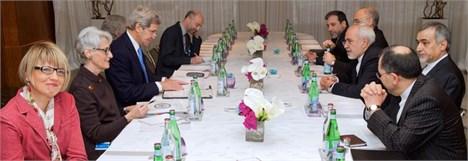 روایت منابع داخلی و خارجی از دور جدید مذاکرات