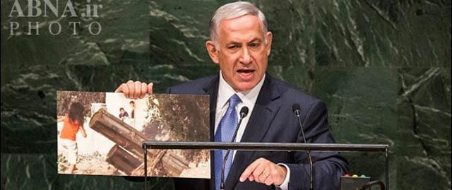 موساد: ایران به دنبال بمب هستهای نیست/آمریکا کشورهای بی طرف را به جنگ تحریم ایران کشانده است