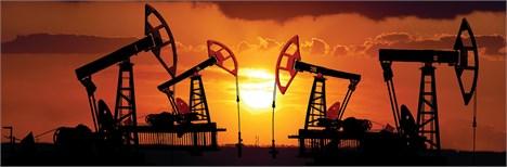 کاهش قیمت جهانی نفت در نتیجه اعتصاب کارگران نفتی آمریکا