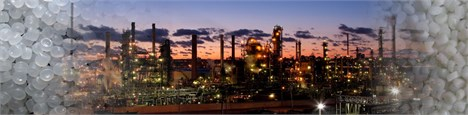 شوک پلیاتیلنی به قیمتهای پایه پتروشیمیها