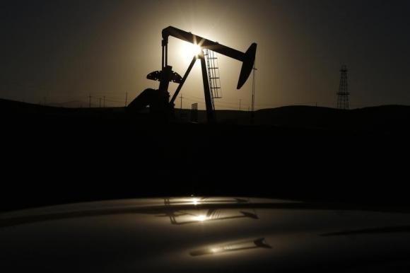 بازار جهانی نفت در روز چهارشنبه