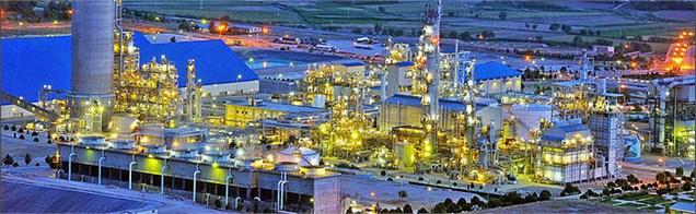 گرانترین گاز دنیا برای پتروشیمی ایران است/با این نرخ خوراک کسی حاضر به سرمایه گذاری نیست