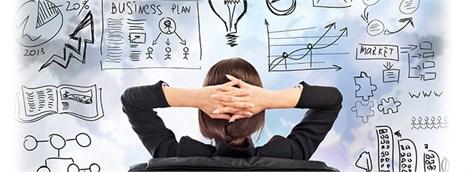 7 اشتباه متداول مدیران تازهکار