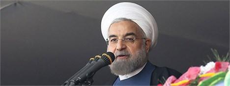 آغاز عملیات احداث خط آهن سریع السیر تهران – قم - اصفهان