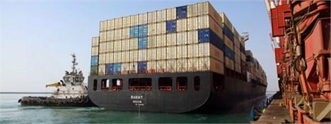 رویترز:در پی کاهش تحریم ها صادرات آلمان به ایران 30 درصد افزایش داشت
