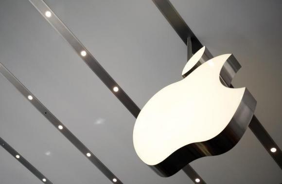 محکومیت اَپل به پرداخت 532.9 میلیون دلار غرامت