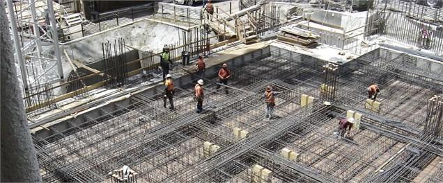 چشمانداز بهبود در انتظار معاملات فولاد؟