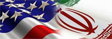 خبرگزاری فرانسه: آمریکا نکات اصلی مورد نظرش در توافق هسته ای را اعلام کرد