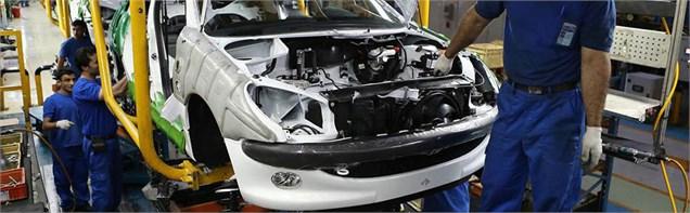 اصرار پرحاشیه خودروسازان برای گریز از قیمت گذاری/ کیفیت و رضایت مشتری ضرورت های گمشده