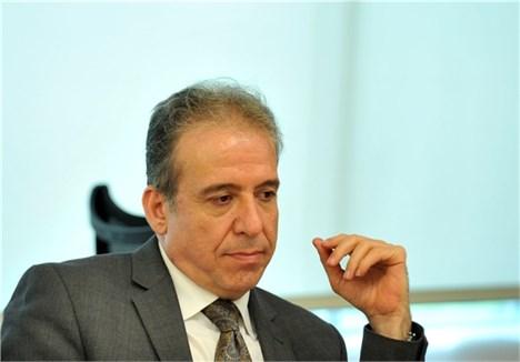 هشدار نسبت به ورود نمایندگان سه گروه به انتخابات اتاق