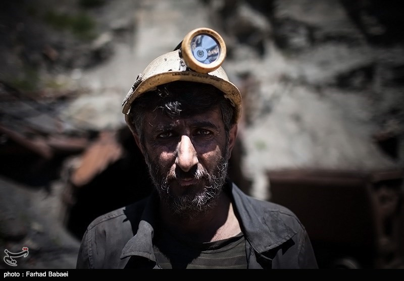معدن، بی رمق ترین بخش در انتخابات اتاق تهران و شهرستان ها