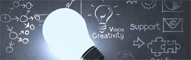روشهای استفاده از نوآوری آزادانه در کسبوکار