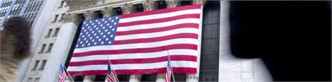 نرخ رشد اقتصادی آمریکا در سه ماهه چهارم 2014 کاهش یافت