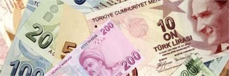نرخ دلار در مقابل لیر ترکیه رکوردی تازه زد