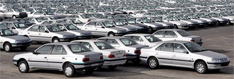 شورای رقابت یک نهاد فرا دولتی و تنها مسئول قیمتگذاری خودرو است