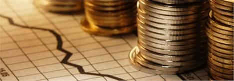 بانکها در 10ماهه امسال 270 هزار میلیارد تومان وام دادند