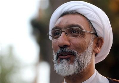 پورمحمدی: انتخابات اتاق سیاستزده شد/اعضای اتاق:دولت اتاق را سیاسی کرده