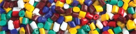 وضعیت شکننده بازار محصولات پلیمری