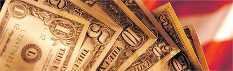 تغییر تعرفه و ارز واردات بازی و آدرس اشتباه دادن است