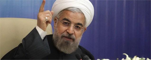 شروط روحانی برای بازشدن یک قفل/تزریق میلیاردی برای مهارغول بیکاری