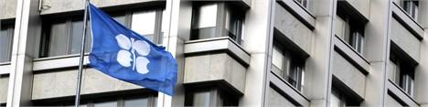 افزایش تقاضا برای برگزاری نشست اضطراری اوپک