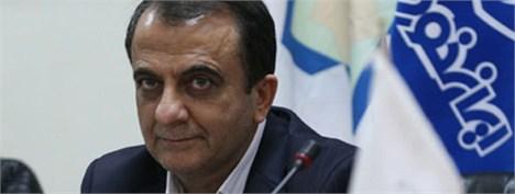 قرارداد جدید ایران و پژو سرانجام نهایی شد/ اعلام جزئیات قرارداد