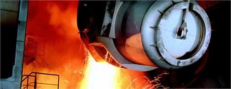 عرفانیان: فولاد مبارکه یک کشتی اقیانوسپیماست