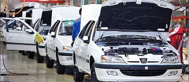 مسافرکشی با خودرو و بنزین رایگان دیگران!