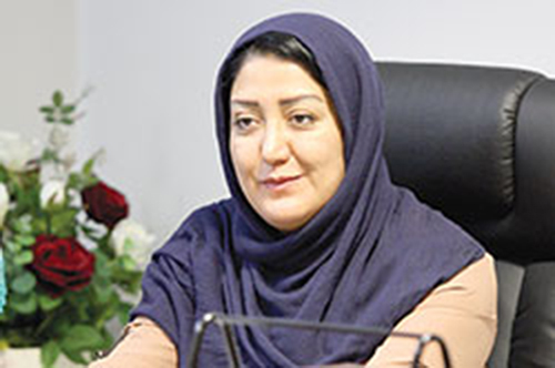 بیم حضور بانوان ایرانی به رغم داشتن توانایی بالا برای فعالیتهای اقتصادی