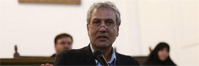 درخواست استیضاح وزیر رفاه تقدیم هیات رییسه مجلس شد